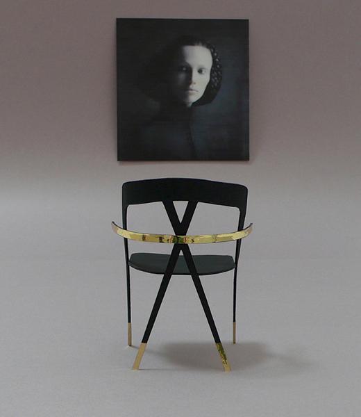 Federation_Chair_Victor_Vetterlein_CubeMe_Shanti_Tara2