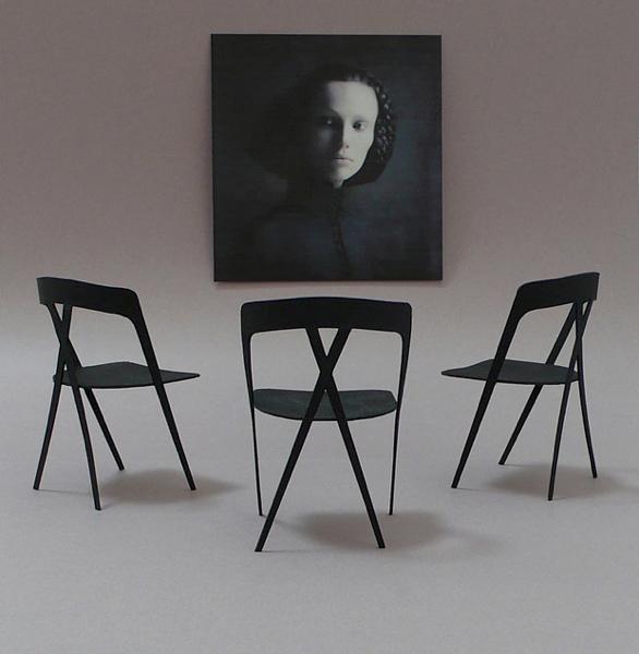Federation_Chair_Victor_Vetterlein_CubeMe_Shanti_Tara_1