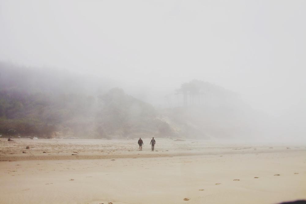 beach-days-05.jpg