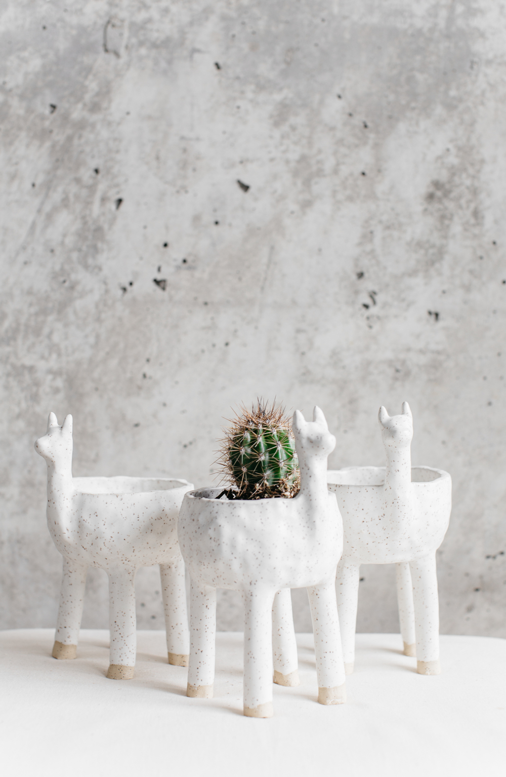 AS-Ceramics-5.jpg
