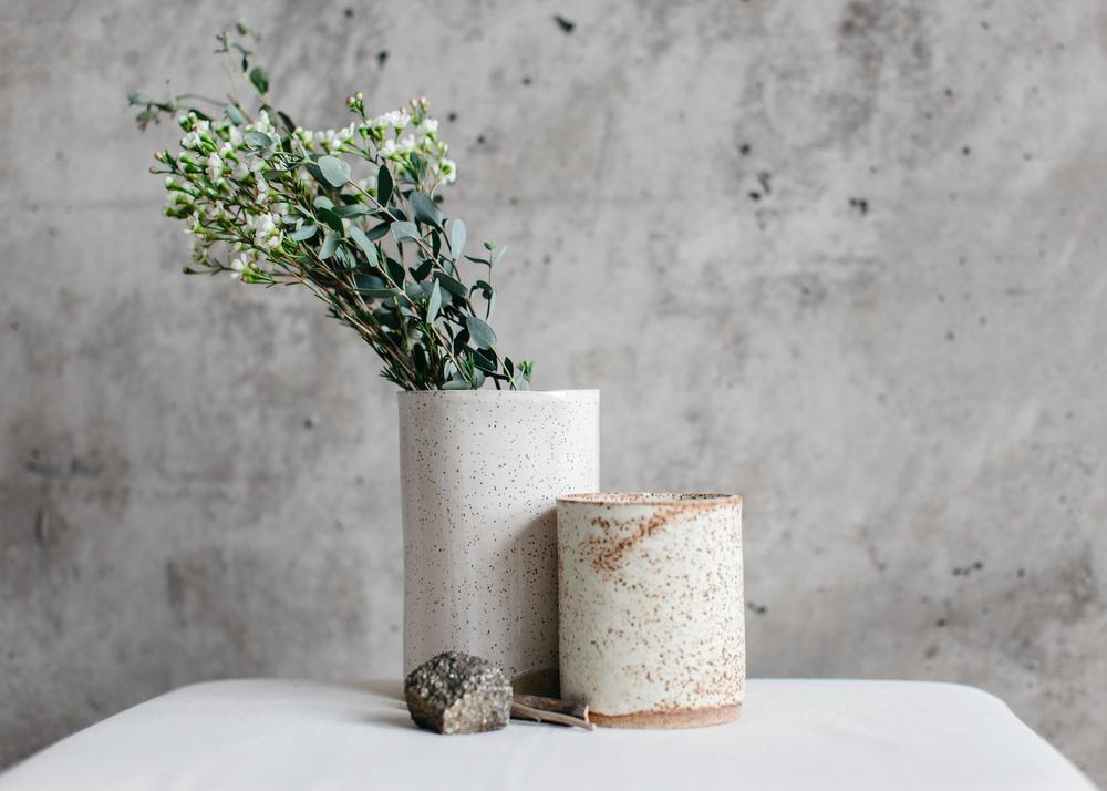AS-Ceramics-25.jpg