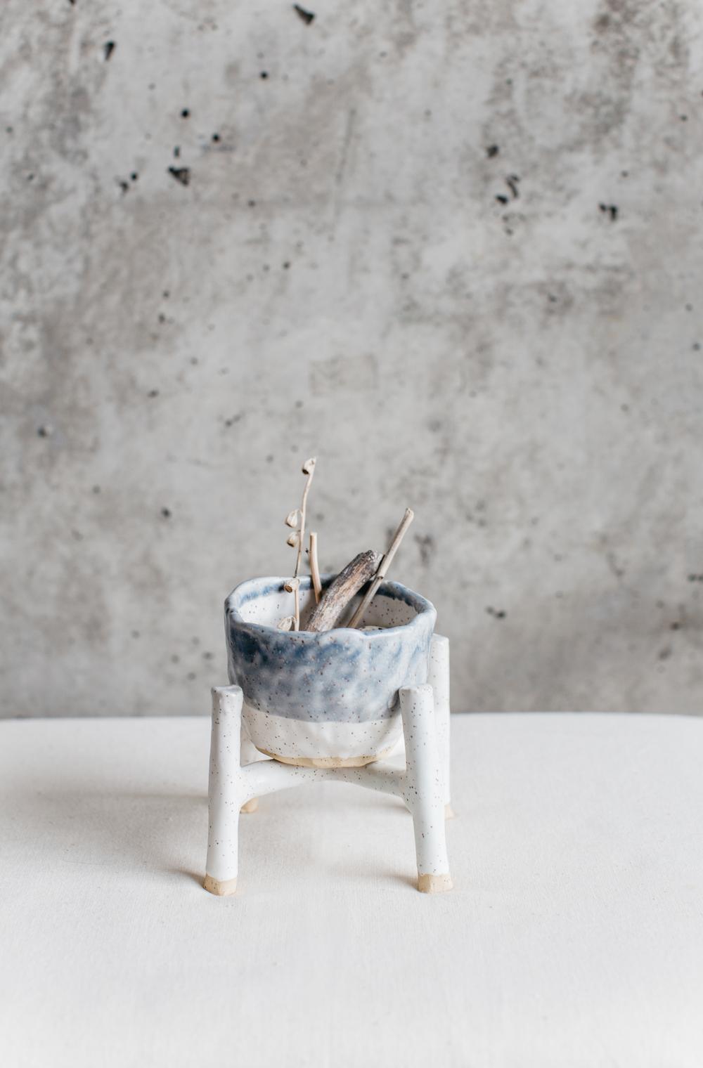 AS-Ceramics-32.jpg