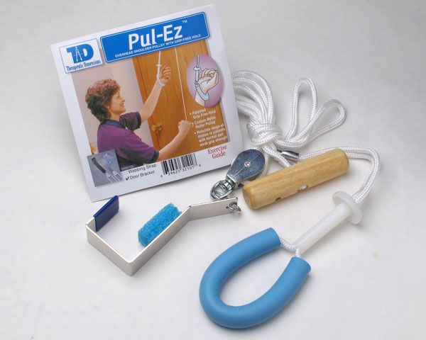 pul_ez_shoulder_pulley