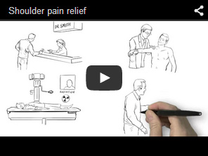 shoulder-pain-relief-sketch-vid.PNG