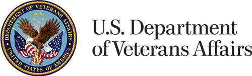 US_Department_of_Veterans_Affairs_logo-1.png