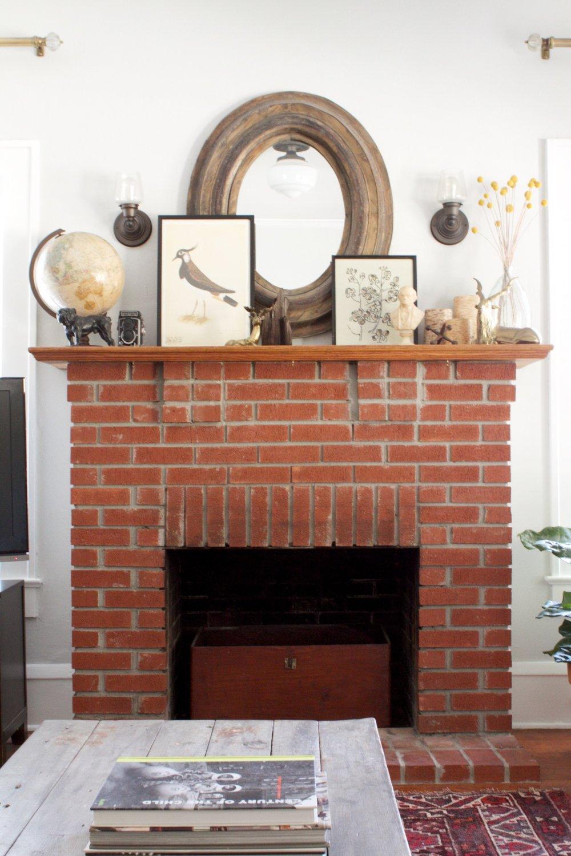 lauren bradshaw design orlando craftsman home 026.jpg