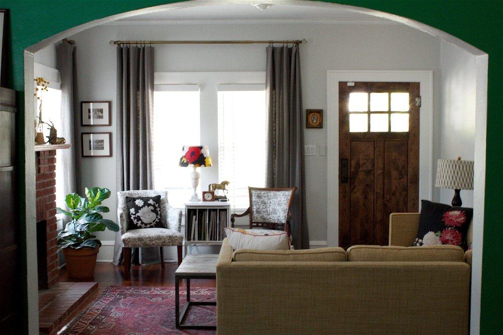 lauren bradshaw design orlando craftsman home 029.jpg