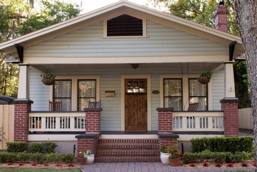 lauren bradshaw design orlando craftsman home 030.jpg