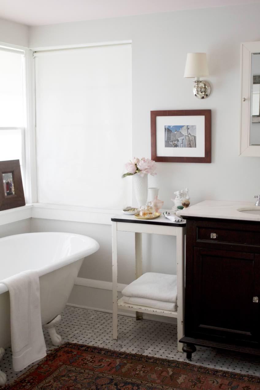 Lauren Bradshaw Master Bath Clawfoot Tub.jpg