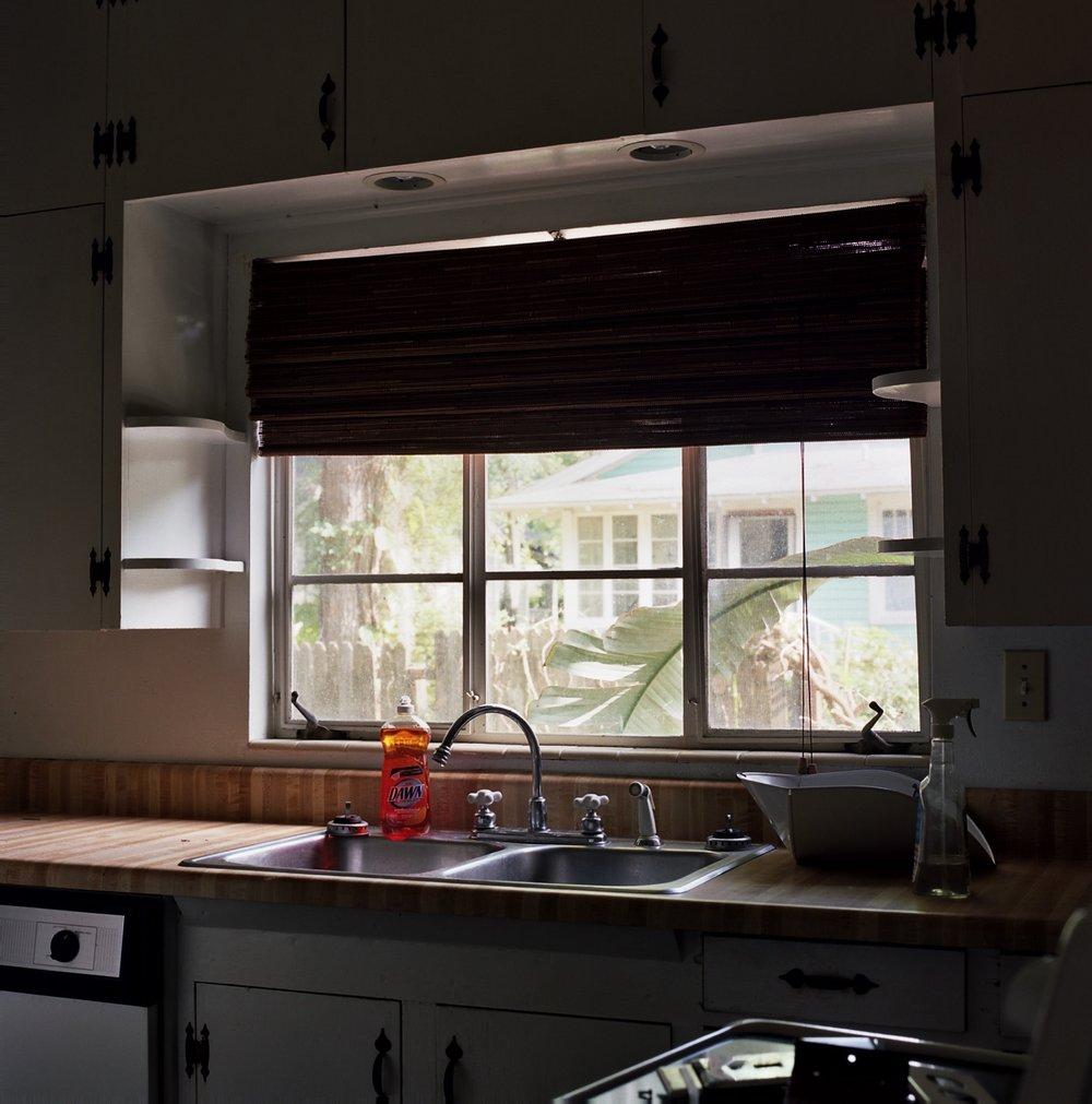 lauren bradshaw design orlando craftsman home 032.jpg