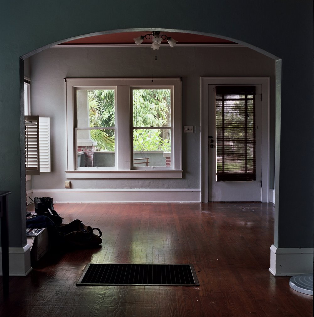 lauren bradshaw design orlando craftsman home 033.jpg