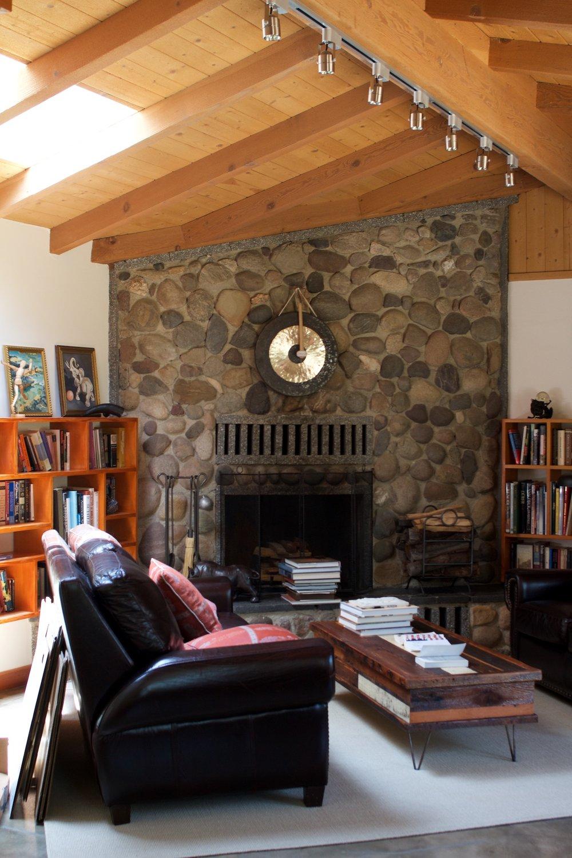lauren bradshaw design orlando craftsman home 037.jpg