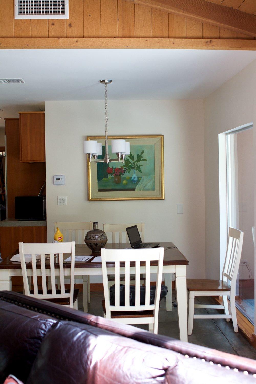 lauren bradshaw design orlando craftsman home 041.jpg