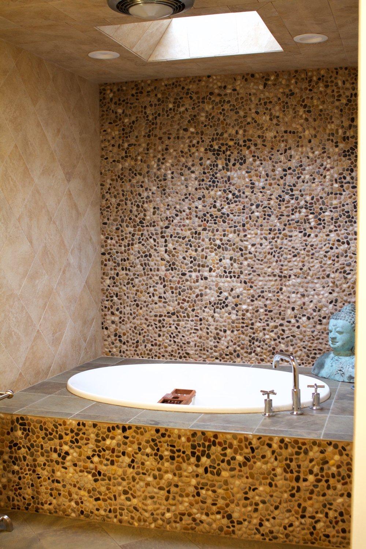 lauren bradshaw design orlando craftsman home 042.jpg