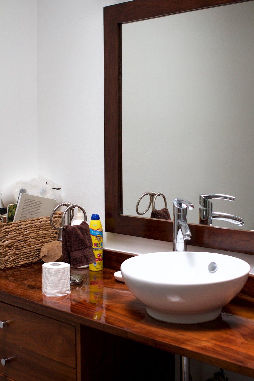 lauren bradshaw design orlando craftsman home 044.jpg