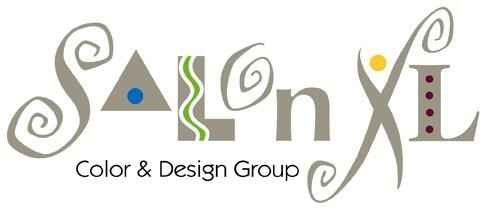 Salon XL Color & Design Group