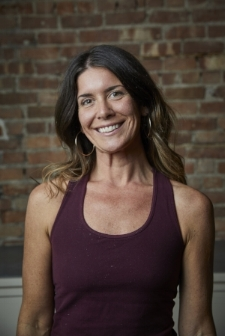 Yoga with Rachel Haley          Saturdays   10am-11:15am      Beginning April 1 and On-Going (No Class: May 13, June 10, July 29 or Aug 5)    https://www.soulmedicineyoga.com/