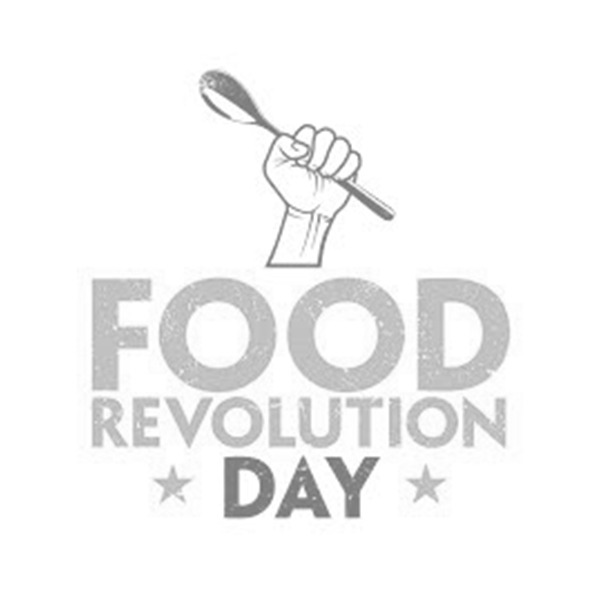 Meu Dia Alimentar: mudando a nutrição brasileira