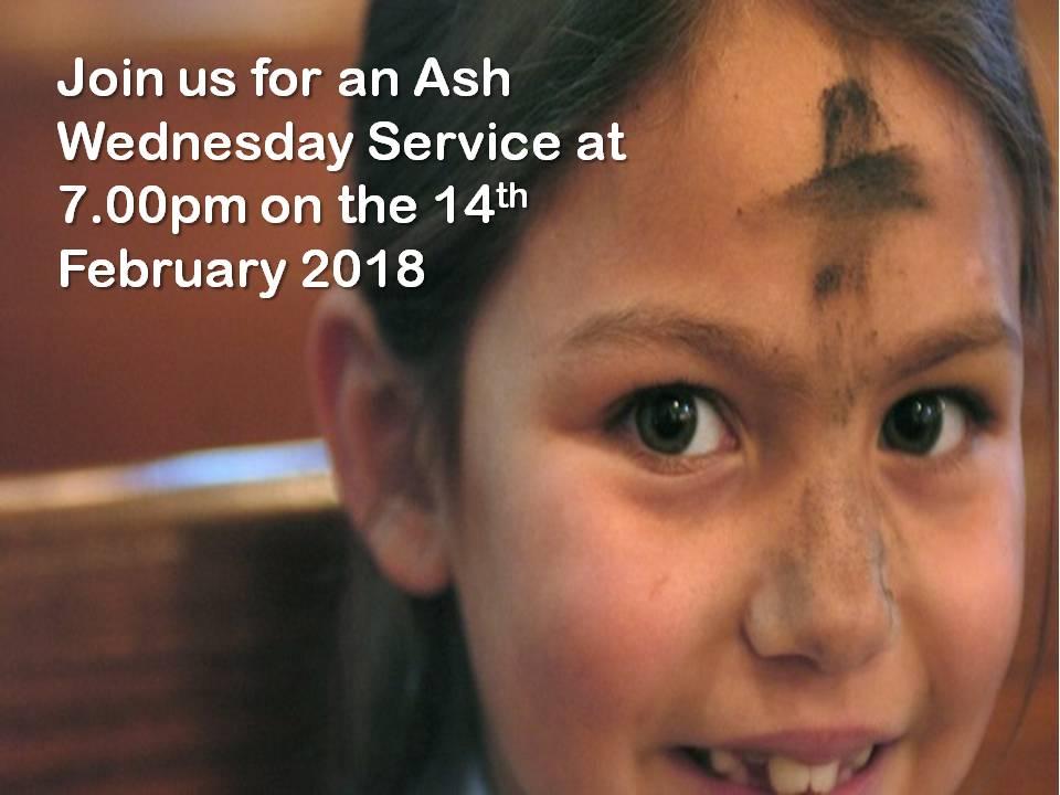 Ash Wednesday 2018.jpg