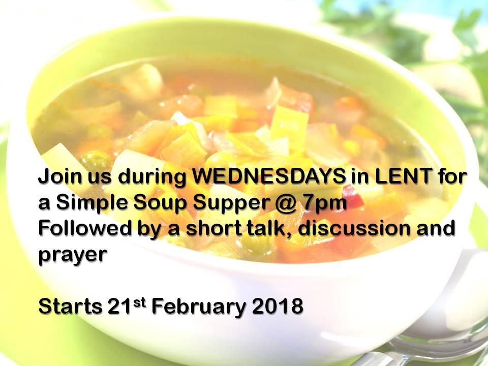 Lent course 2018.jpg