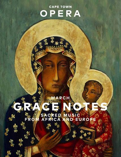 Grace-Notes.jpg