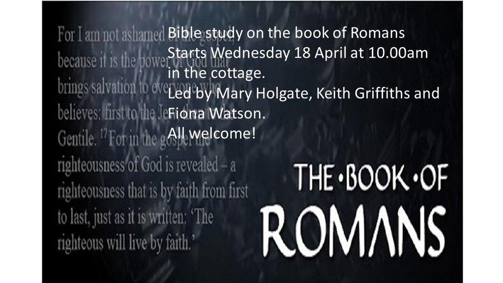 Book of Romans.jpg
