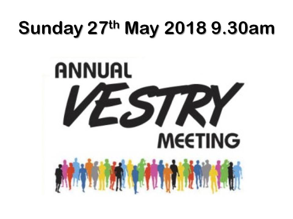 2018 Vestry Meeting.jpg