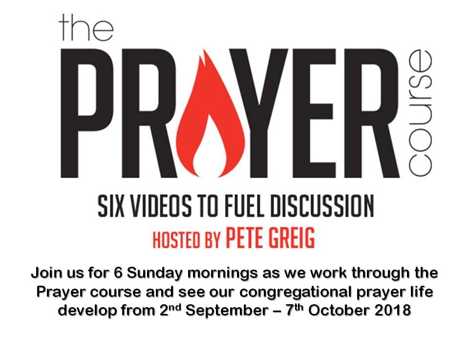 Prayer course 2018.jpg