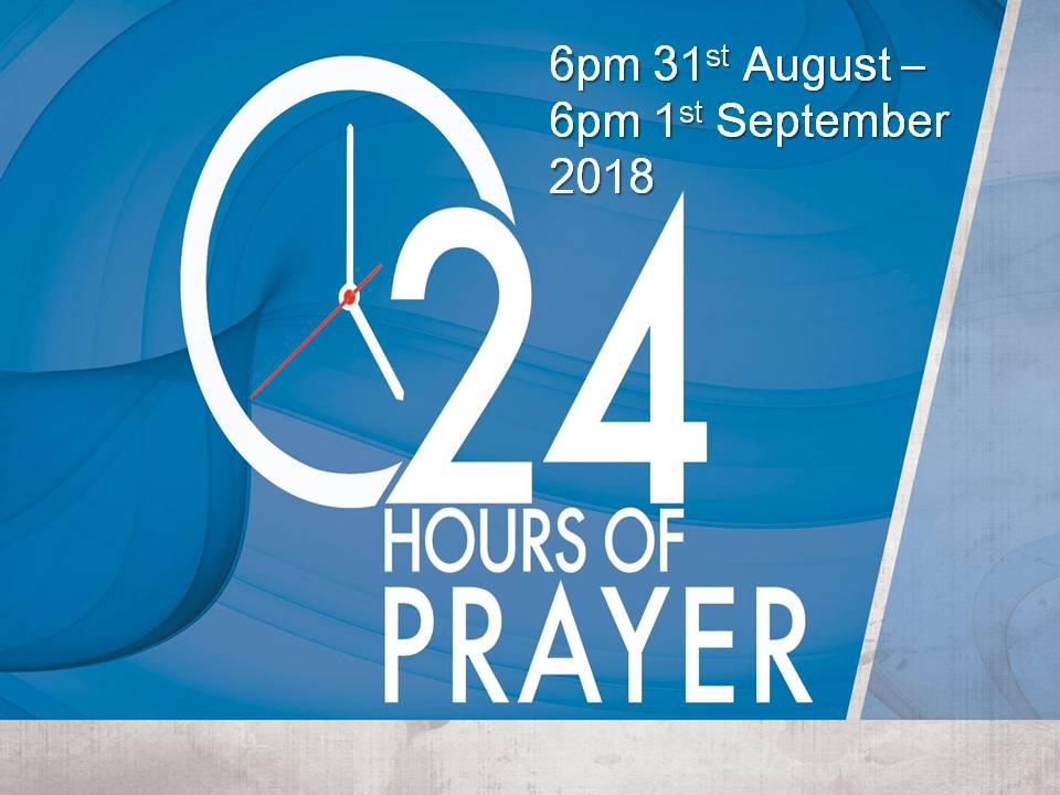 24 hours of prayer 2018.jpg