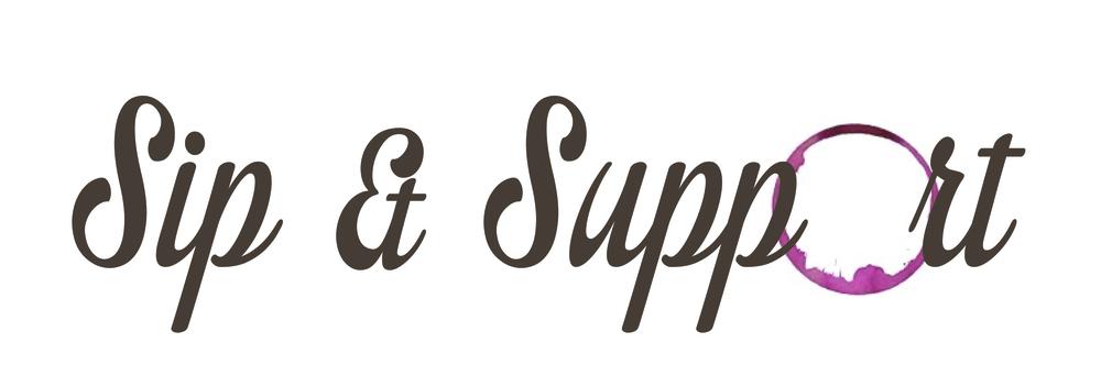Sip&Support Logo 2.jpg