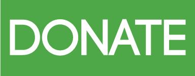 Green-Donate-Button.jpg