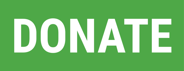 Image result for Donate button jpg
