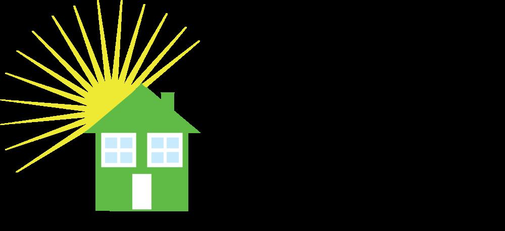 2017 SHHB Logo-01.png
