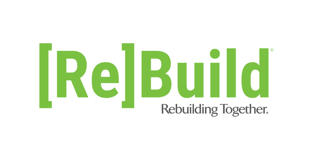 ReBuild-Full.png