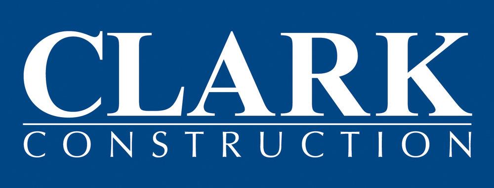 Clark Construction Logo 288_RGB.jpg