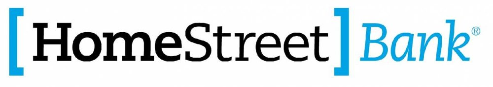 HomeStreet-Bank-Logo1.jpg
