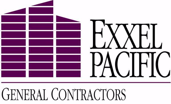 Exxel Pacific General Contractors.JPG
