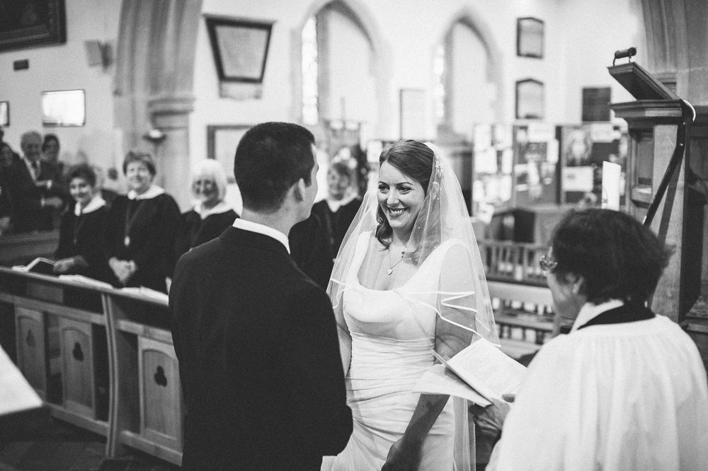 """Heather & Stephen - """"We cannot praise Antony enough! From the first moment, he met us he made us feel comfortable and completely put us at ease during the engagement shoot. On the wedding day, he captured all the special moments in an intimate yet unobtrusive manner. The resulting photos are amazing, and there are hundreds of them!"""""""