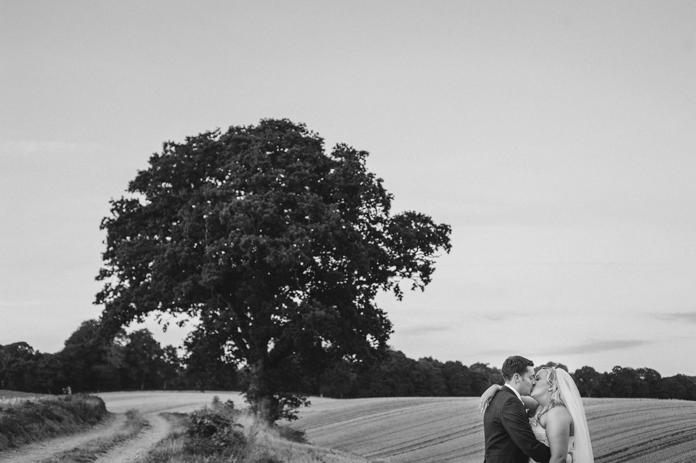antonys-vision-and-creativity-created-so-many-beautiful-shots-of-us-on-our-wedding-day.jpg
