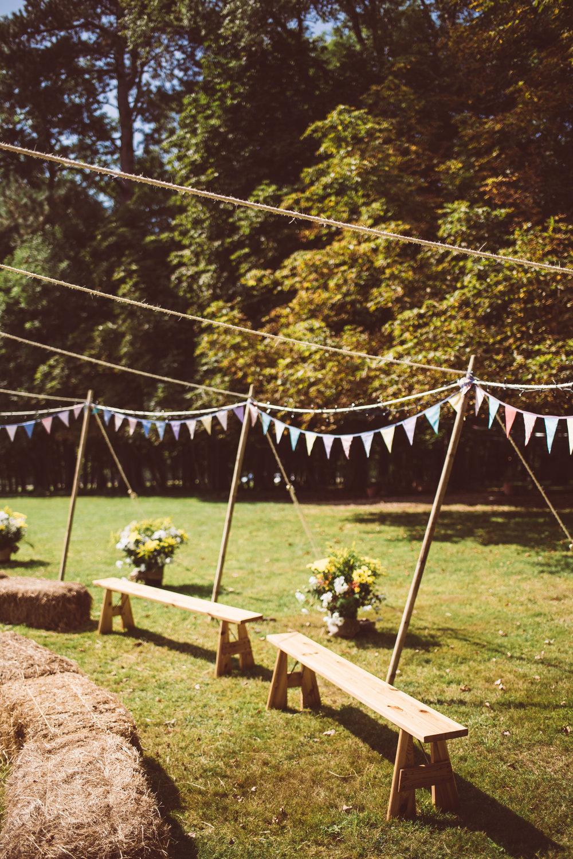 knepp-castle-boho-outdoor-wedding-13.jpg