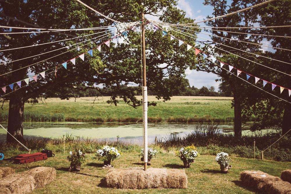 knepp-castle-boho-outdoor-wedding-14.jpg