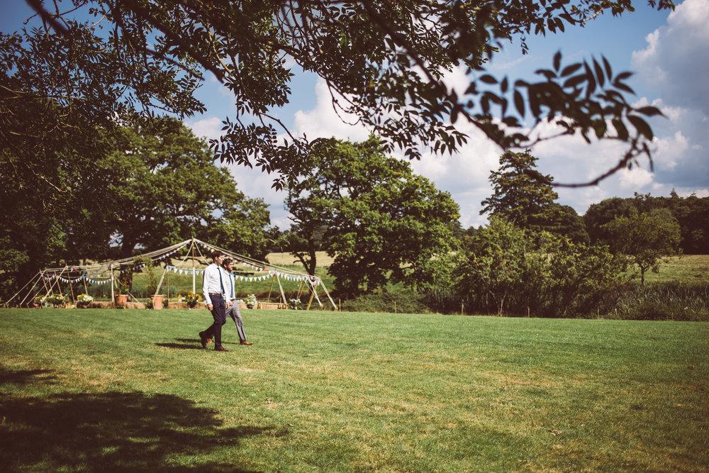 knepp-castle-boho-outdoor-wedding-16.jpg