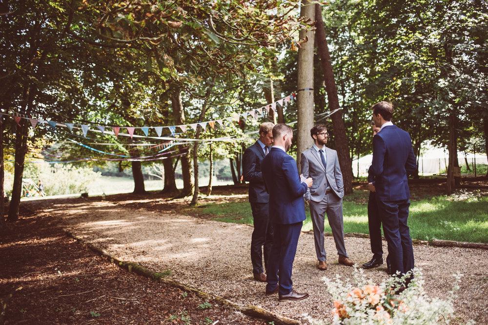 knepp-castle-boho-outdoor-wedding-40.jpg