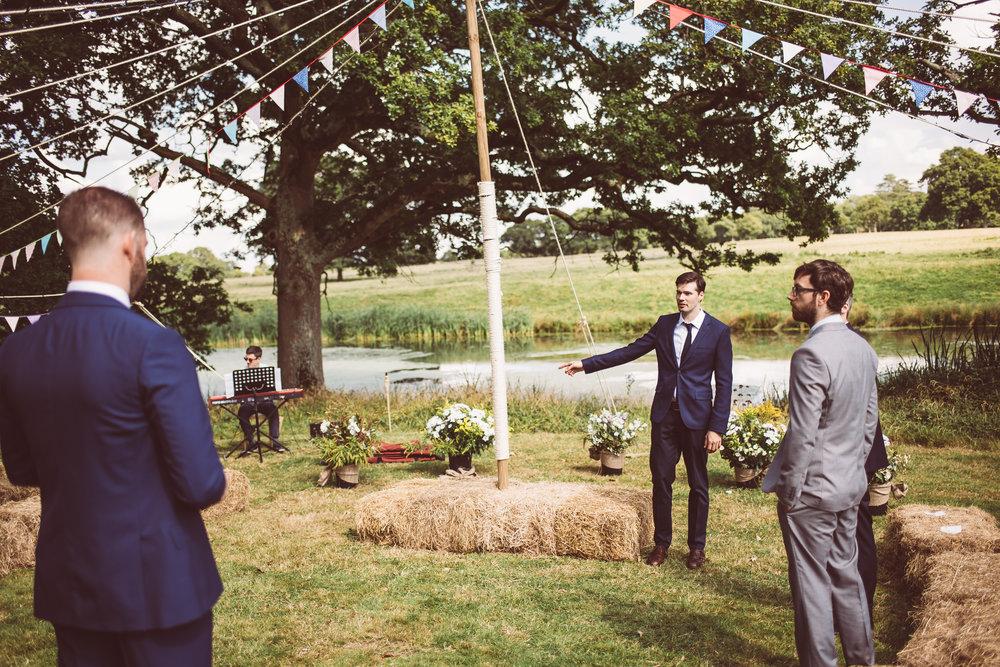 knepp-castle-boho-outdoor-wedding-43.jpg