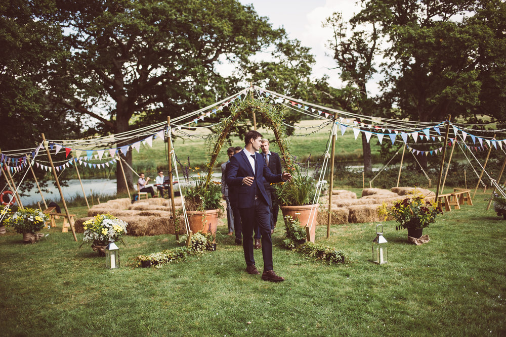 knepp-castle-boho-outdoor-wedding-45.jpg