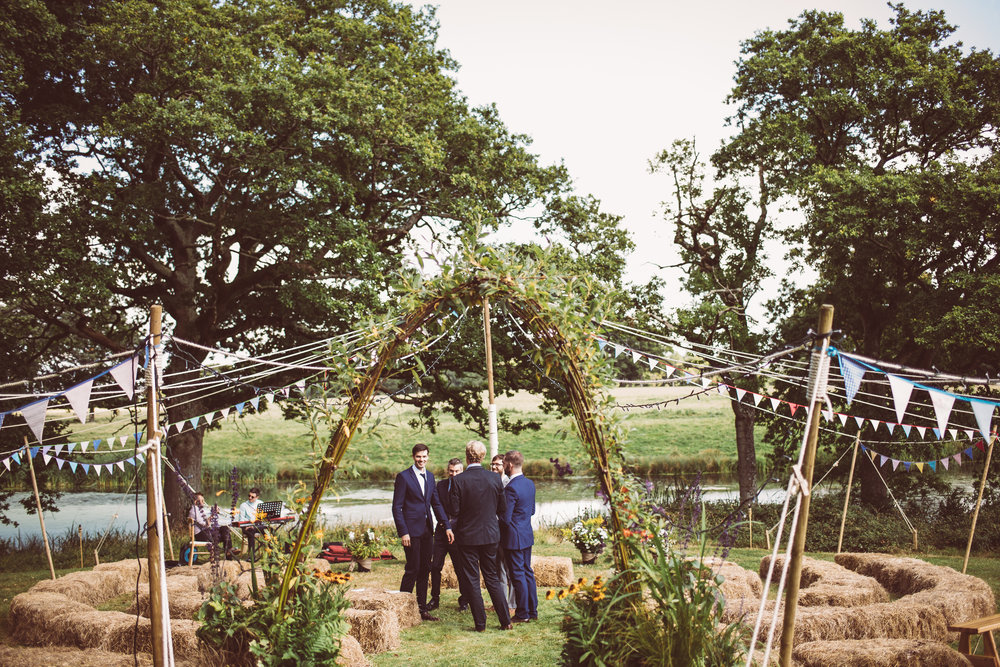 knepp-castle-boho-outdoor-wedding-44.jpg
