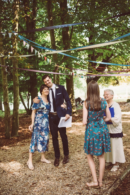 knepp-castle-boho-outdoor-wedding-78.jpg