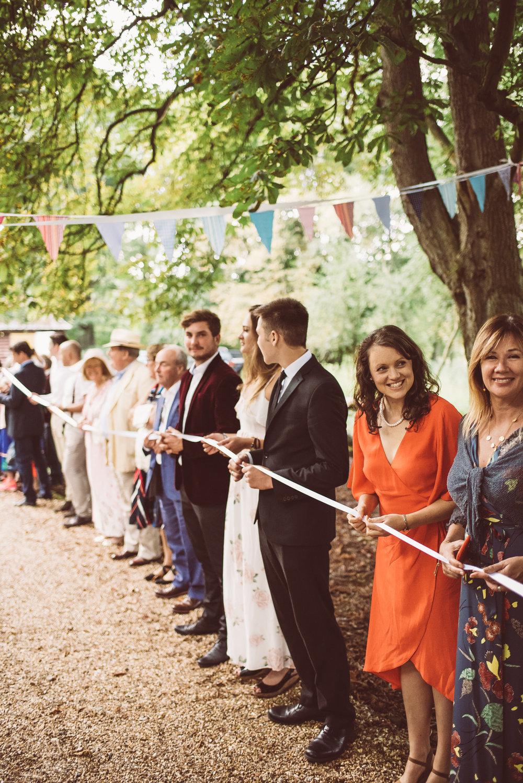 knepp-castle-boho-outdoor-wedding-110.jpg