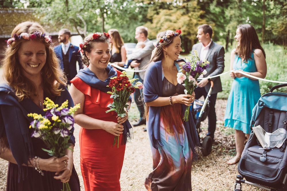 knepp-castle-boho-outdoor-wedding-137.jpg