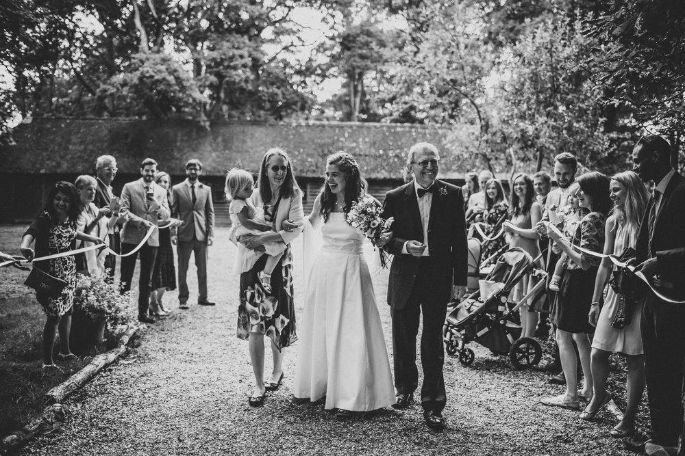 knepp-castle-boho-outdoor-wedding-142.jpg